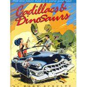-importados-eua-cadillacs-and-dinossaurs