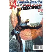 -importados-eua-captain-america-and-the-falcon-07