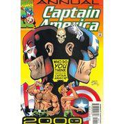 -importados-eua-captain-america-annual-2000