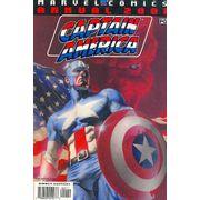 -importados-eua-captain-america-annual-2001