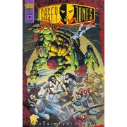 -importados-eua-casey-jones-and-raphael-1