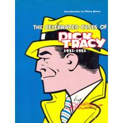 -importados-eua-celebrated-casess-of-dick-tracy-1931-1951