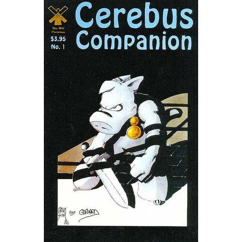 -importados-eua-cerebus-companion-1