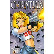 -importados-eua-christian-1