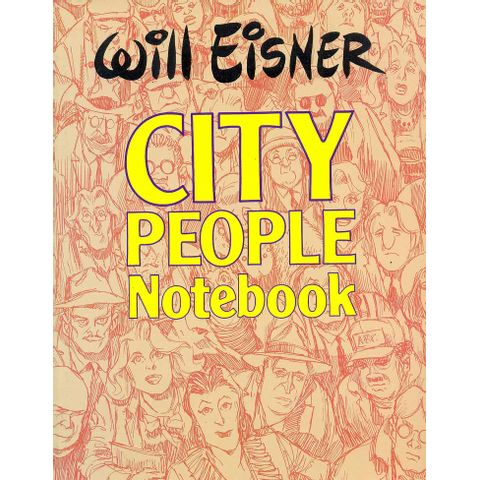 -importados-eua-city-of-people-notebook