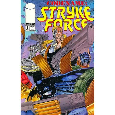 -importados-eua-codename-strykeforce-volume-1-01