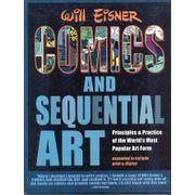 -importados-eua-comics-and-sequential-art