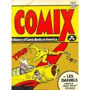 -importados-eua-comix-a-history-of-comics-in-america