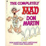 -importados-eua-completely-mad-don-martin
