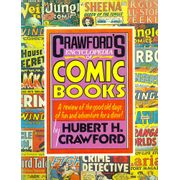 -importados-eua-crawfords-encyclopedia-of-comics