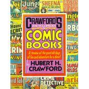 -importados-eua-crawfords-encyclopedia-of-comics