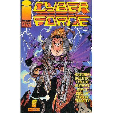 -importados-eua-cyberforce-volume-2-04