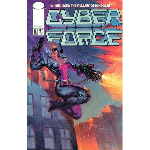 -importados-eua-cyberforce-volume-2-06