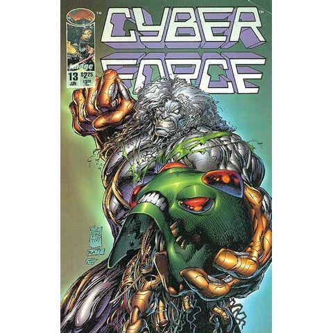 -importados-eua-cyberforce-volume-2-13