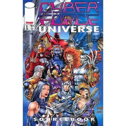 -importados-eua-cyberforce-universe-sourcebook-1