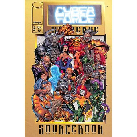 -importados-eua-cyberforce-universe-sourcebook-2