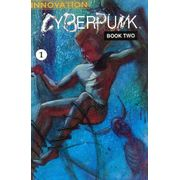 -importados-eua-cyberpunk-book-two-1