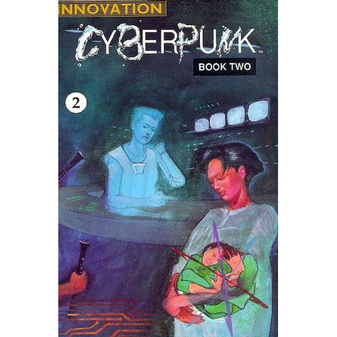 -importados-eua-cyberpunk-book-two-2