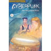 -importados-eua-cyberpunk-the-seraphim-files-1