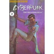 -importados-eua-cyberpunk-the-seraphim-files-2