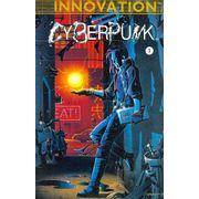-importados-eua-cyberpunk-1