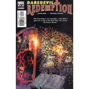 -importados-eua-daredevil-redemption-3