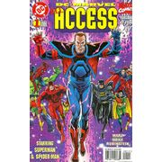 -importados-eua-dc-marvel-2-all-acess-1