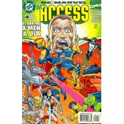 -importados-eua-dc-marvel-2-all-acess-4