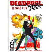 -importados-eua-deadpool-max-second-cut