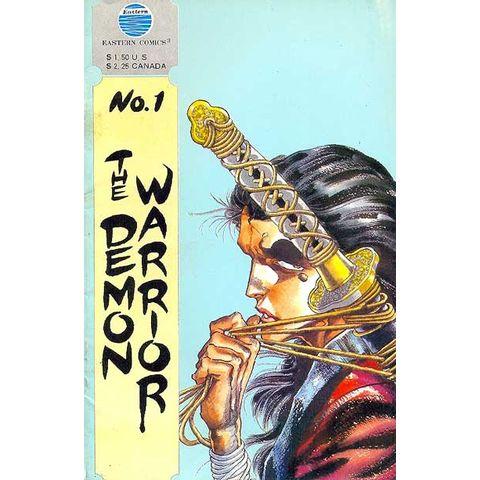 -importados-eua-demon-warrior-1