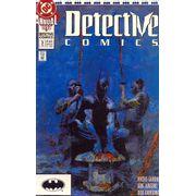 -importados-eua-detective-comics-annual-03