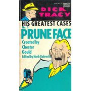 -importados-eua-dick-tracy-his-greatest-cases-1-prune-face