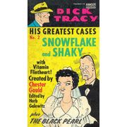 -importados-eua-dick-tracy-his-greatest-cases-2-snowflake-shaky