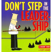 -importados-eua-dont-step-in-the-leadership