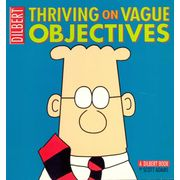 -importados-eua-dilbert-thriving-on-vague-objectives