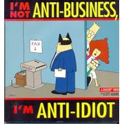 -importados-eua-dilbert-im-not-anti-business-im-anti-idiot