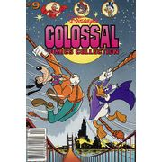-disney-colossal-comics-collection-09