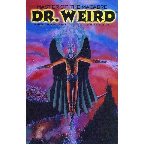 -importados-eua-doctor-weird-2
