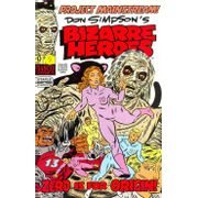 -importados-eua-don-simpsons-bizarre-heroes-0
