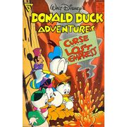 -disney-donald-duck-adventures-gladstone-17