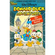 -disney-donald-duck-adventures-gladstone-20