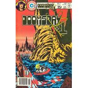 -importados-eua-doomsday-plus-1-7