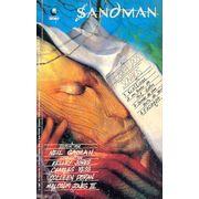-herois_abril_etc-sandman-terra-sonhos-globo