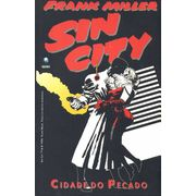 -herois_abril_etc-sin-city-cidade-pecado-glob