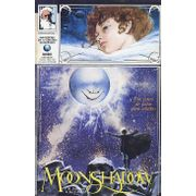 -herois_abril_etc-moonshadow-1