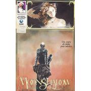 -herois_abril_etc-moonshadow-5