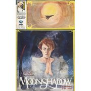 -herois_abril_etc-moonshadow-8