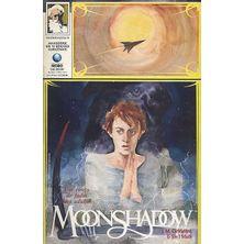 -herois_abril_etc-moonshadow-8