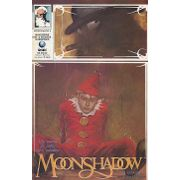 -herois_abril_etc-moonshadow-9