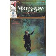 -herois_abril_etc-moonshadow-12